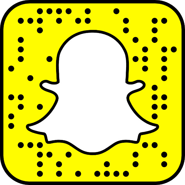 Business Snap Chat