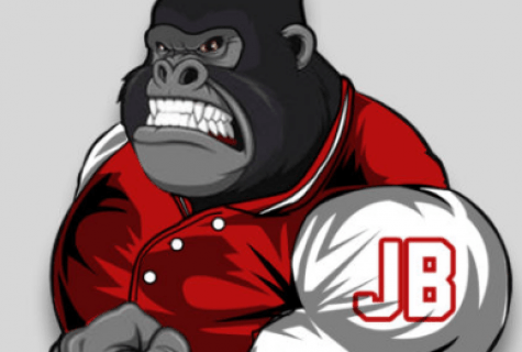 jukeboxbully_001
