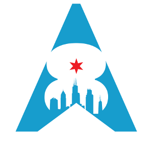 allevi8marketing logo
